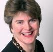 Deborah Olive-2
